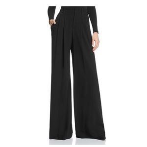 Alice and Olivia Eloise pants